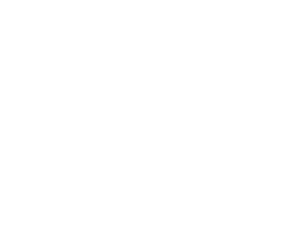 Midtown_Dental_Logo_stacked_white_x406w