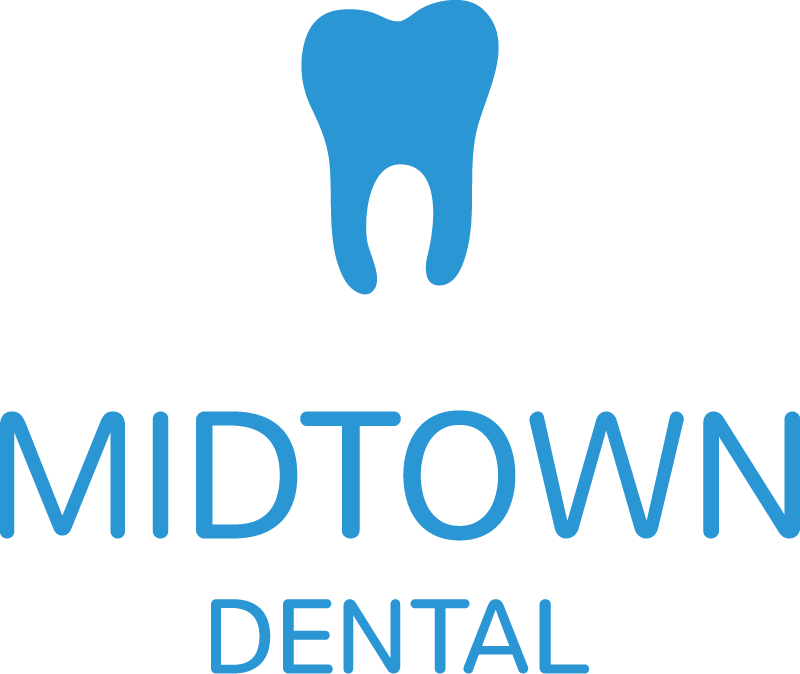 Midtown Dental Calgary